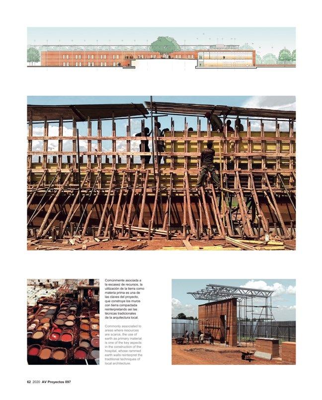 AV Proyectos 97 Tham & Videgård - Preview 11