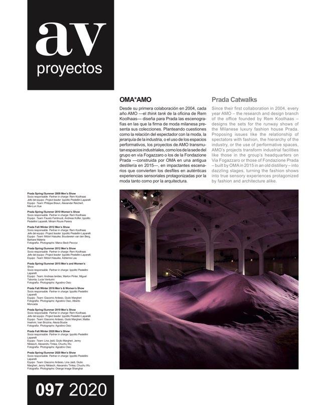 AV Proyectos 97 Tham & Videgård - Preview 12