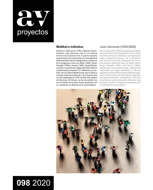 AV Proyectos 98 FALA - Preview 11