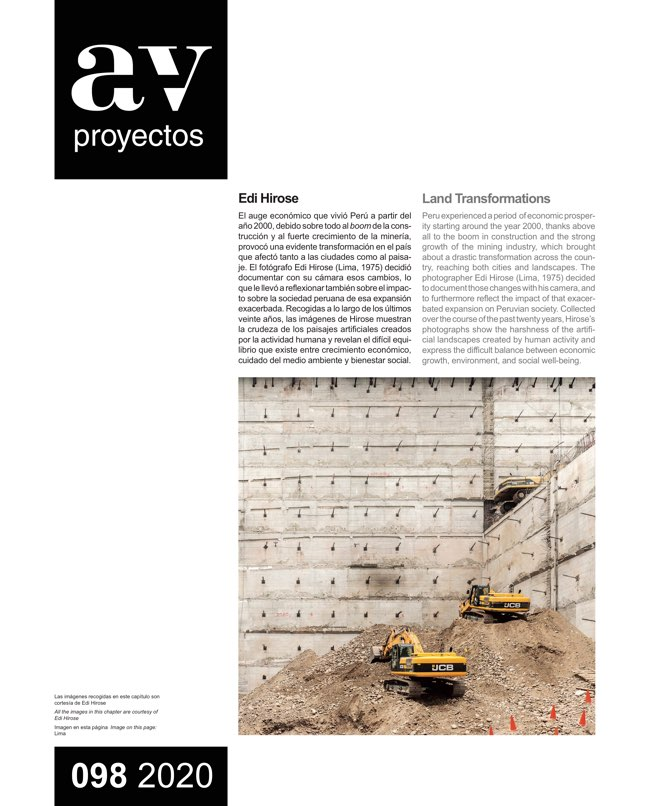 AV Proyectos 98 FALA - Preview 13