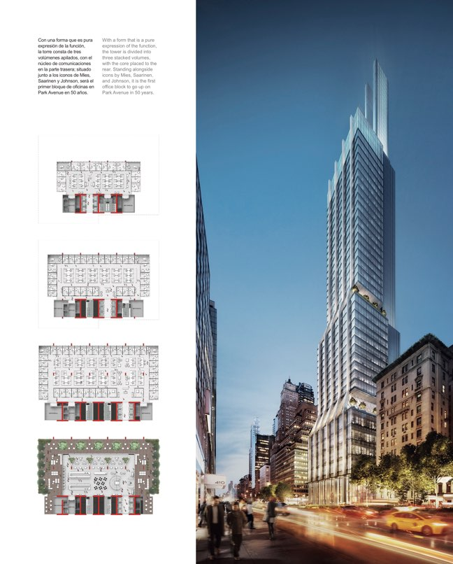 AV Proyectos 99 Foster + Partners - Preview 3