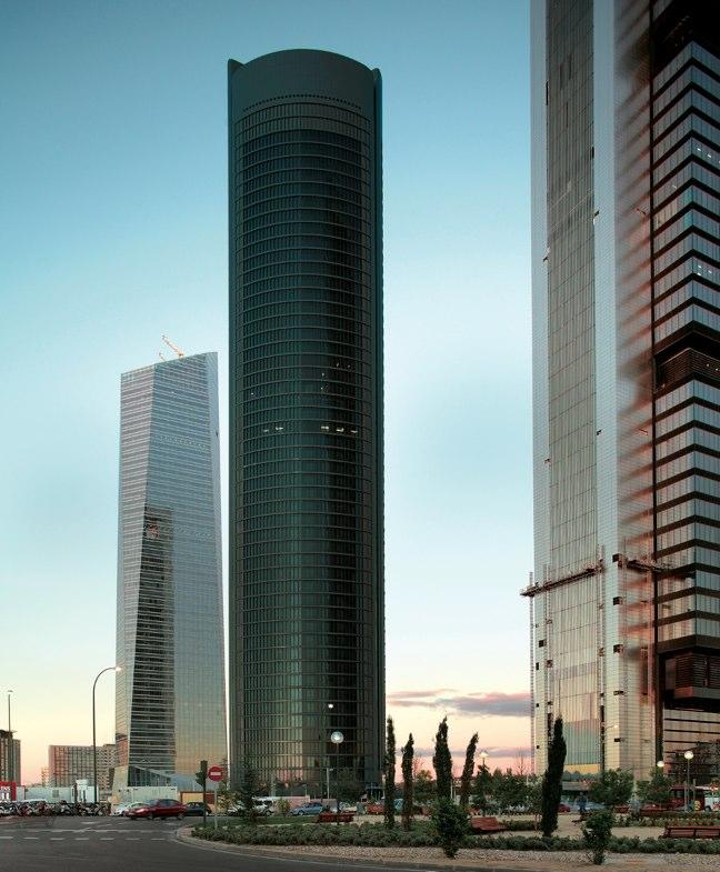 Arquitectura Viva 121 TORRES DE ESPAÑA - Preview 12