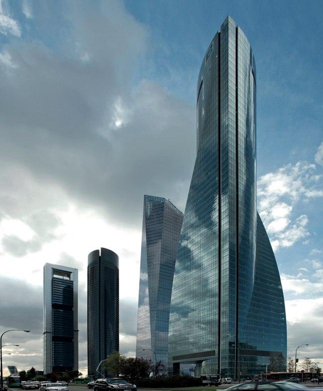 Arquitectura Viva 121 TORRES DE ESPAÑA - Preview 16