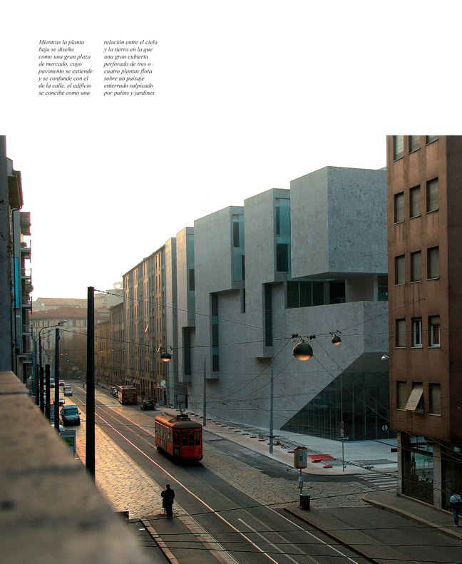 Arquitectura Viva 122 Affordable Houses - Preview 20