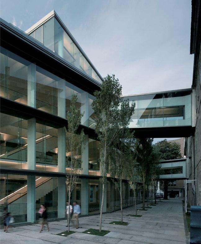 Arquitectura Viva 123 MUSEOS CIUDADANOS - Preview 10