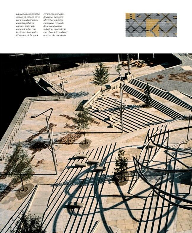 Arquitectura Viva 123 MUSEOS CIUDADANOS - Preview 13