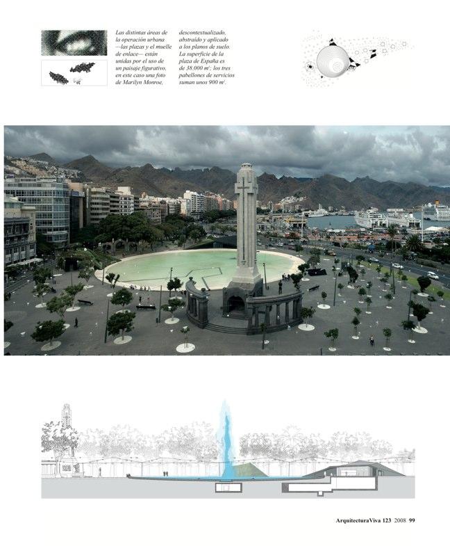 Arquitectura Viva 123 MUSEOS CIUDADANOS - Preview 14