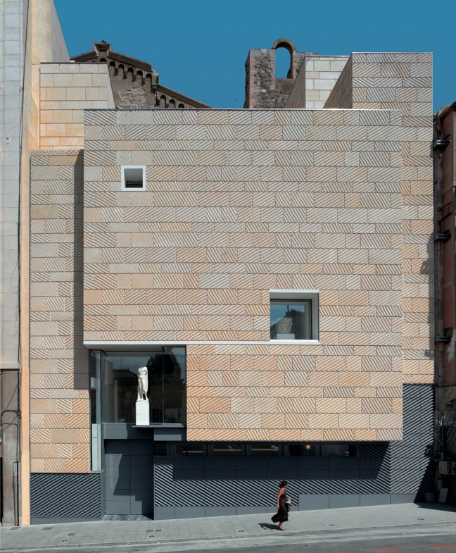 Arquitectura Viva 123 MUSEOS CIUDADANOS - Preview 7