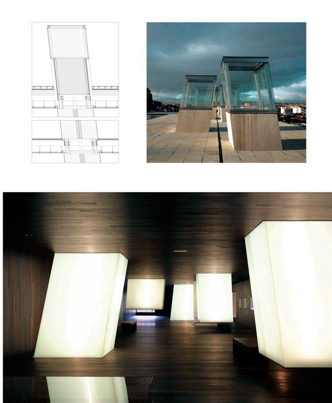 Arquitectura Viva 123 MUSEOS CIUDADANOS - Preview 9