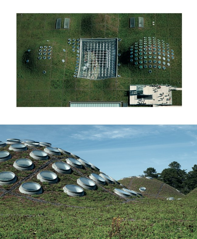 Arquitectura Viva 125 Naturaleza artificial I Artificial Nature - Preview 3