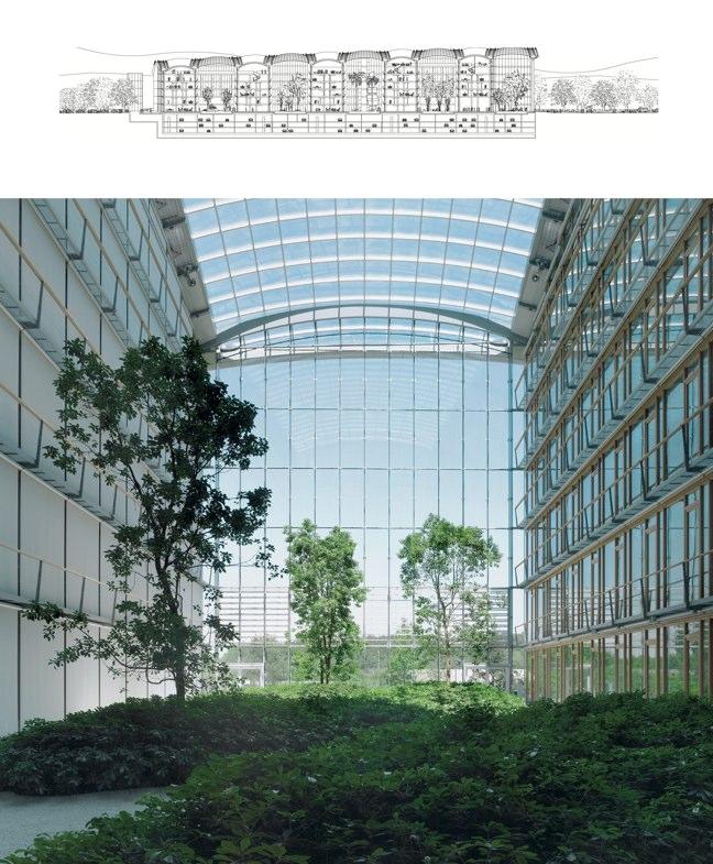 Arquitectura Viva 125 Naturaleza artificial I Artificial Nature - Preview 4