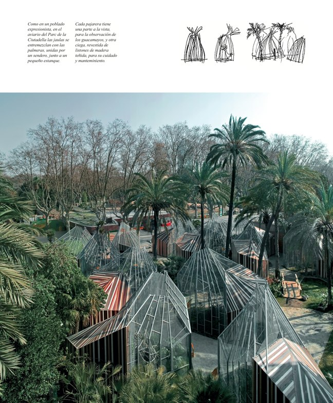Arquitectura Viva 125 Naturaleza artificial I Artificial Nature - Preview 9