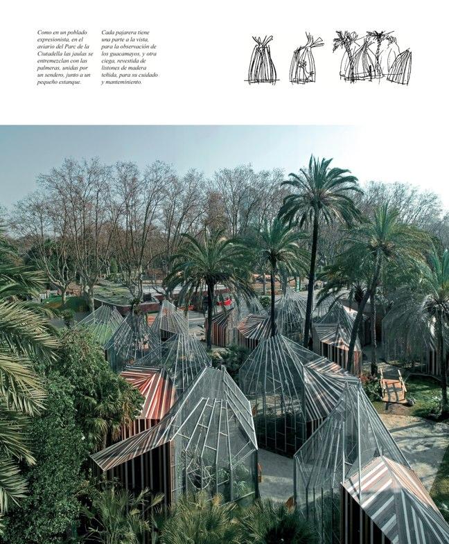 Arquitectura Viva 125 Naturaleza artificial I Artificial Nature - Preview 9