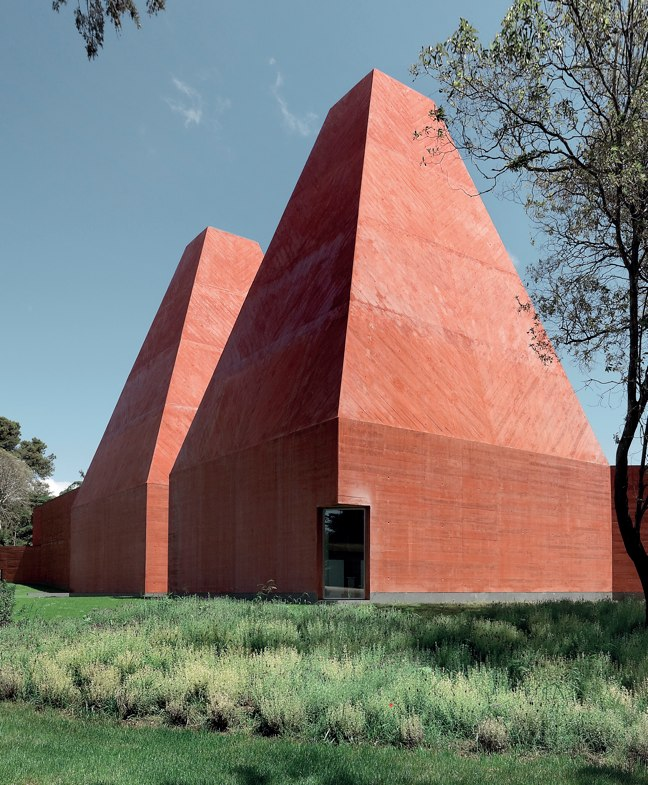 Arquitectura Viva 128 Hormigón sostenible I Sustainable concrete - Preview 4