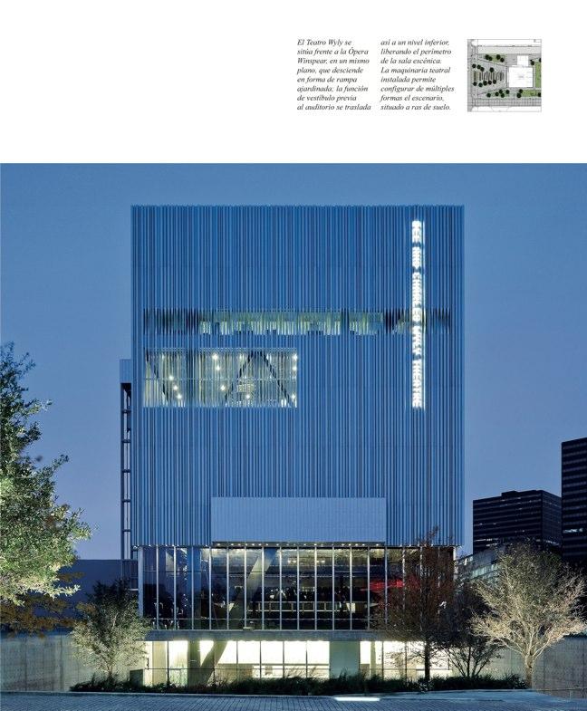 Arquitectura Viva 128 Hormigón sostenible I Sustainable concrete - Preview 7