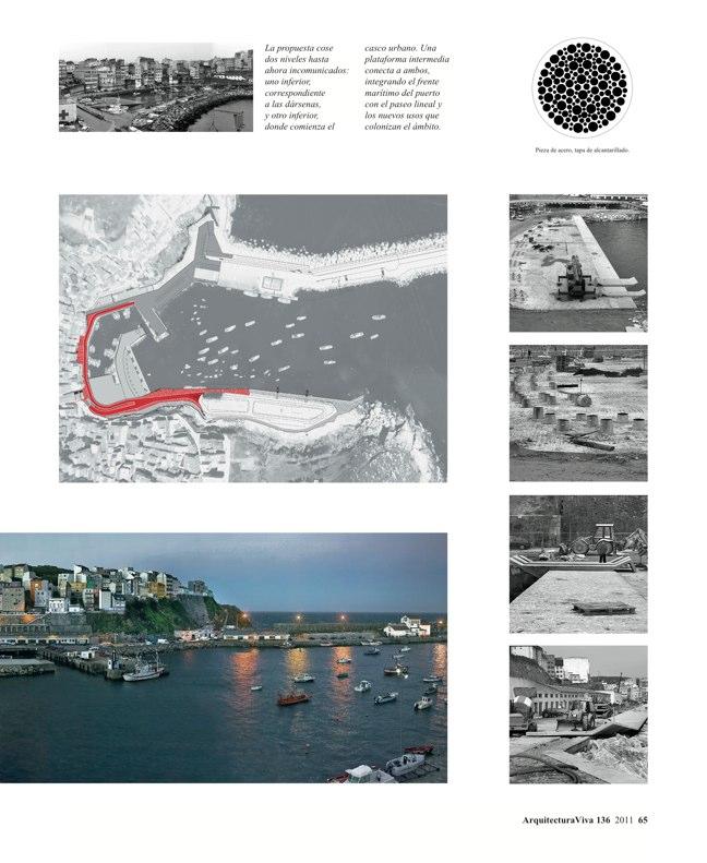 Arquitectura Viva 136 Escenarios Urbanos - Preview 6