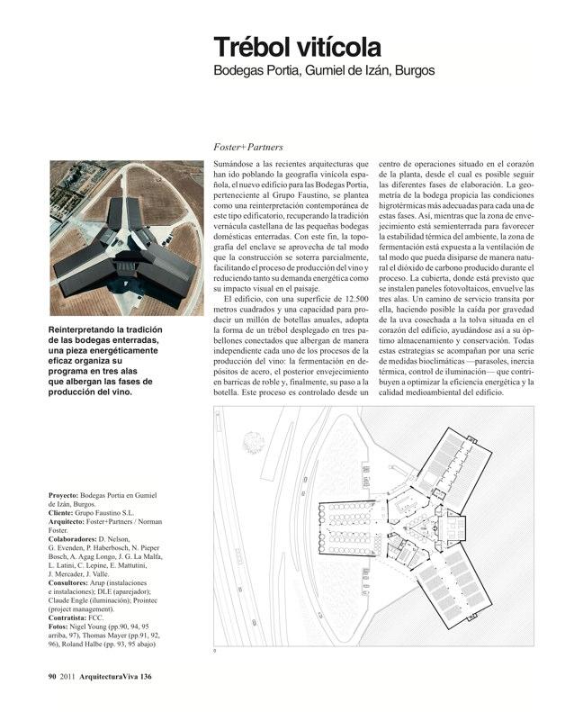 Arquitectura Viva 136 Escenarios Urbanos - Preview 8