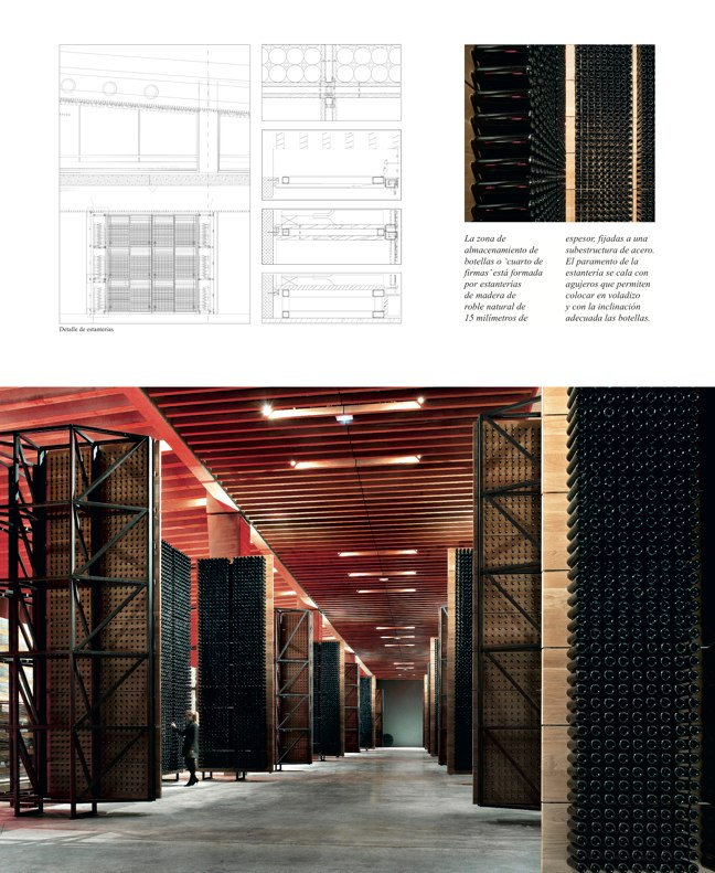 Arquitectura Viva 136 Escenarios Urbanos - Preview 9