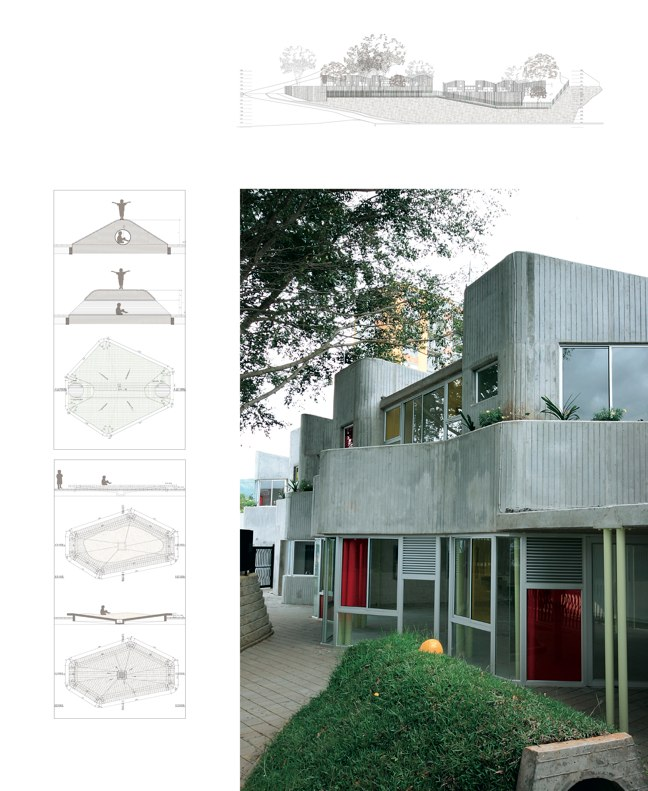 Arquitectura Viva 138 Mosaico Colombia - Preview 7