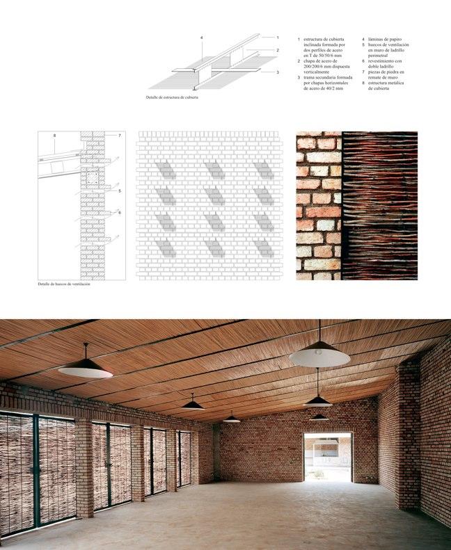 Arquitectura Viva 140 África esencial - Preview 6