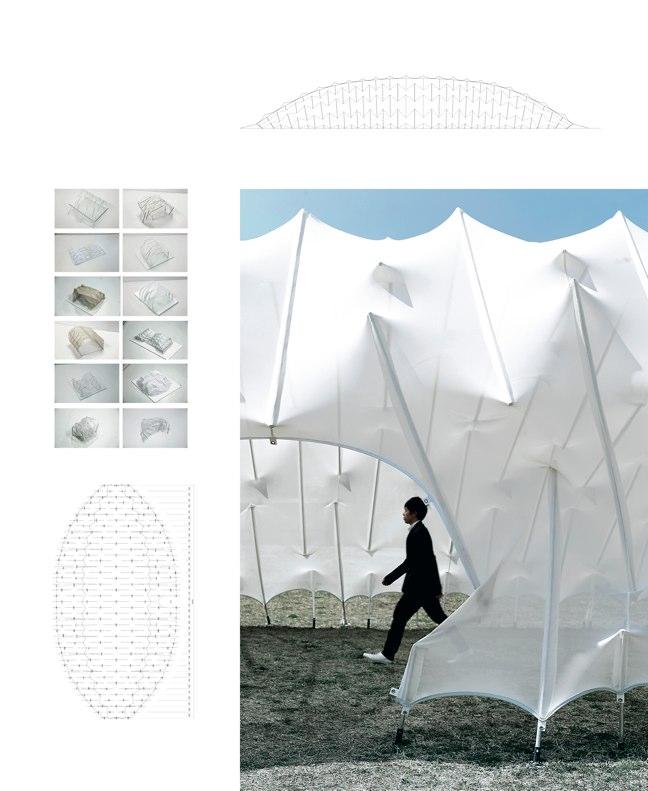 Arquitectura Viva 141 Espacios efímeros - Preview 4