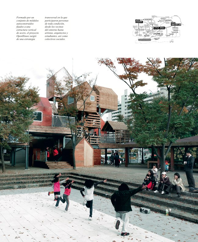 Arquitectura Viva 141 Espacios efímeros - Preview 5