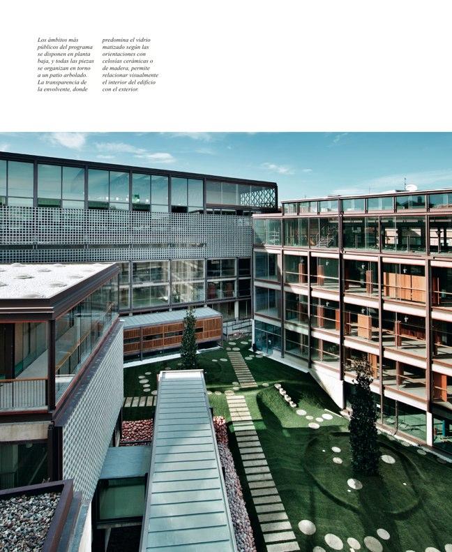 Arquitectura Viva 141 Espacios efímeros - Preview 8