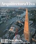 Arquitectura Viva 146 GRAN ALTURA