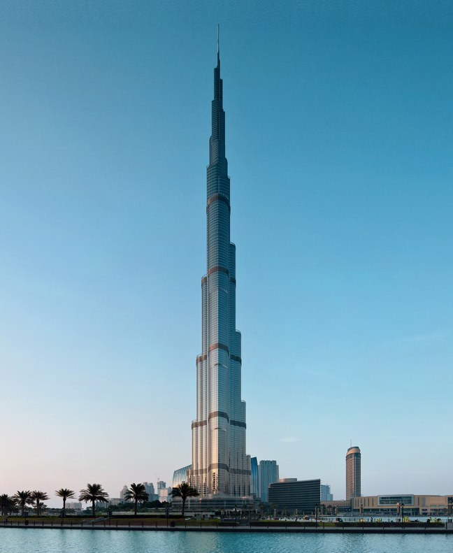 Arquitectura Viva 146 GRAN ALTURA - Preview 4