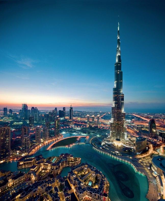 Arquitectura Viva 146 GRAN ALTURA - Preview 5