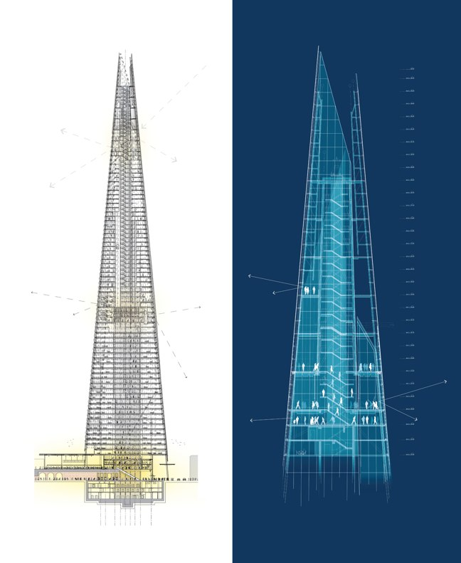 Arquitectura Viva 146 GRAN ALTURA - Preview 7