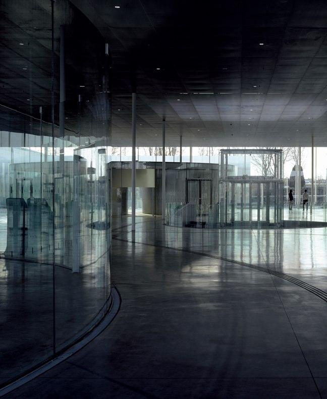 Arquitectura Viva 149 FRANCE IN FRONT / FRANCIA AL FRENTE - Preview 12