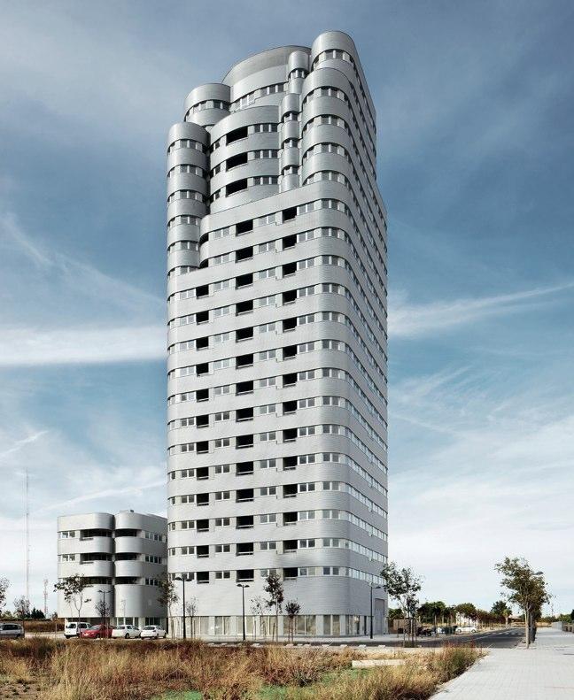 Arquitectura Viva 149 FRANCE IN FRONT / FRANCIA AL FRENTE - Preview 16