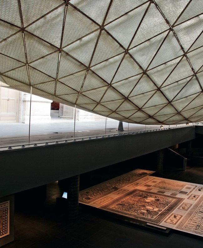 Arquitectura Viva 149 FRANCE IN FRONT / FRANCIA AL FRENTE - Preview 6