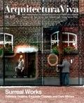 Arquitectura Viva 152