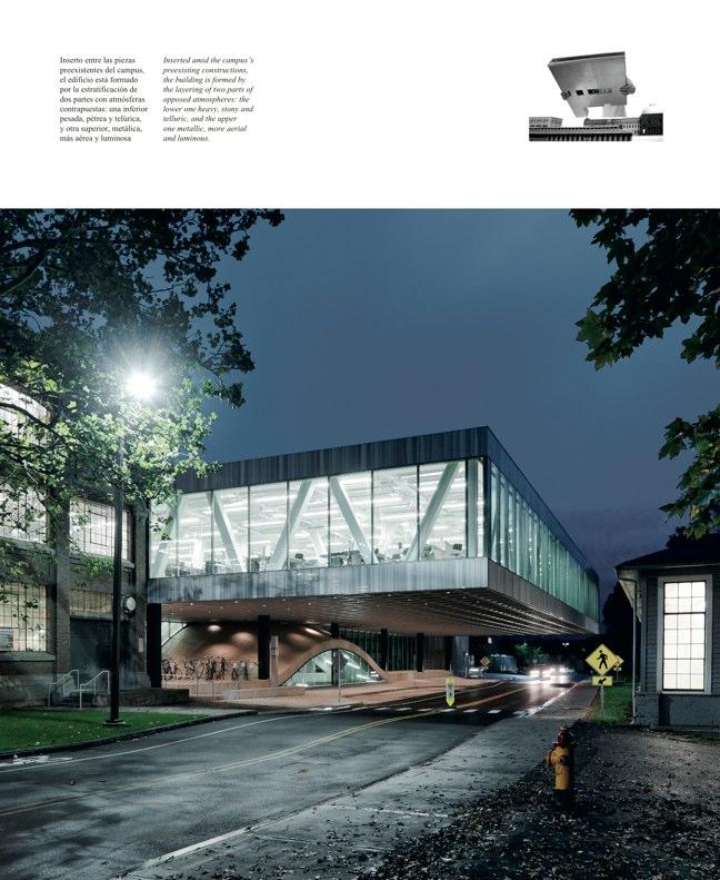 Arquitectura Viva 152 - Preview 11