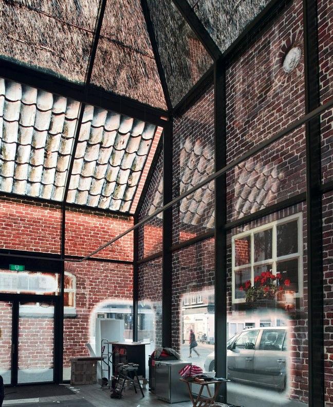 Arquitectura Viva 152 - Preview 13