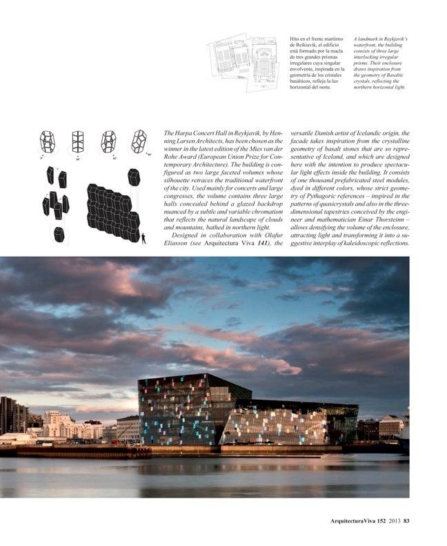 Arquitectura Viva 152 - Preview 20