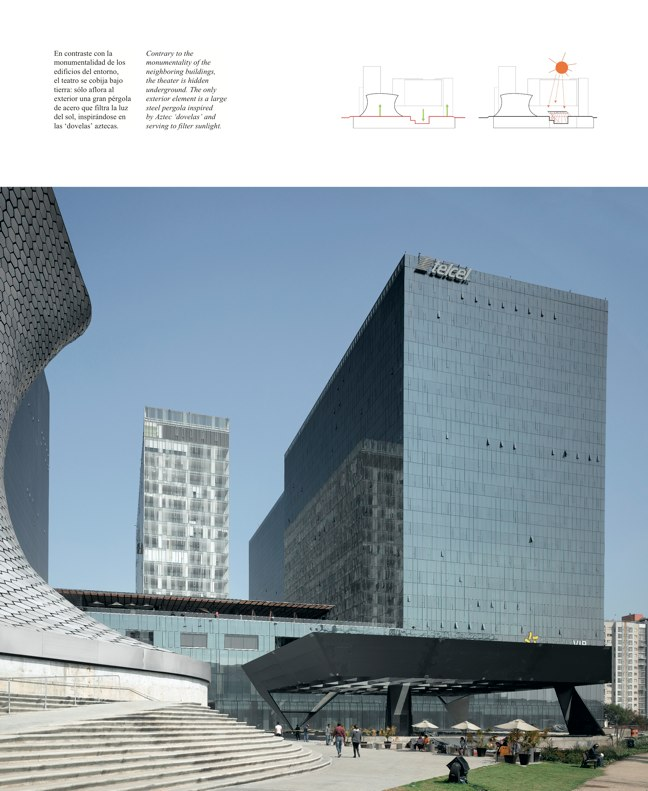 Arquitectura Viva 155 09/13 SPANIARDS IN EUROPE - Preview 24