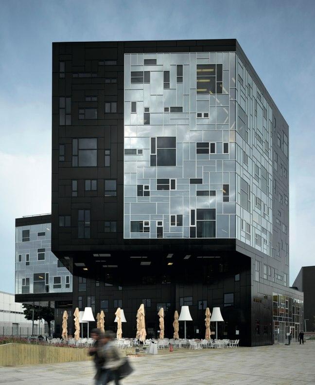 Arquitectura Viva 158 Brick Works - Preview 22