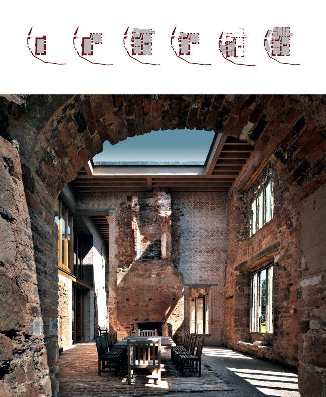 Arquitectura Viva 158 Brick Works - Preview 7