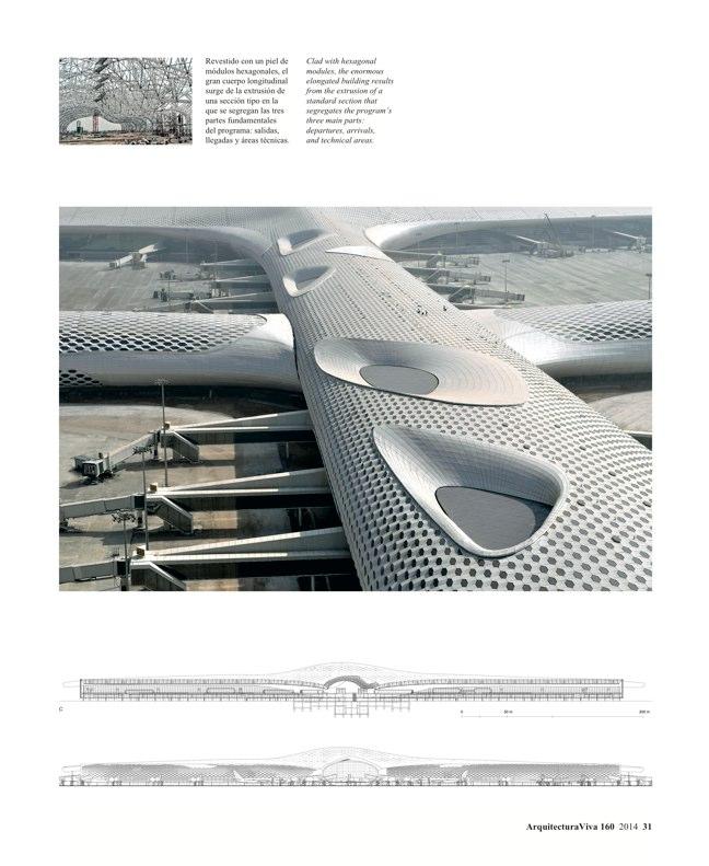 Arquitectura Viva 160 Italian Beauty - Preview 9