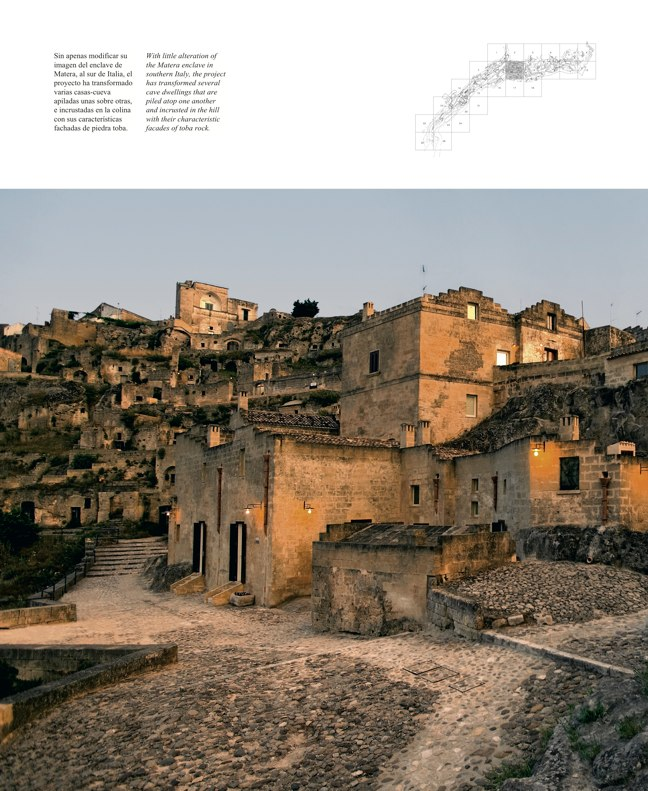 Arquitectura Viva 162 Palimpsests. Extending the Life of Buildings - Preview 11