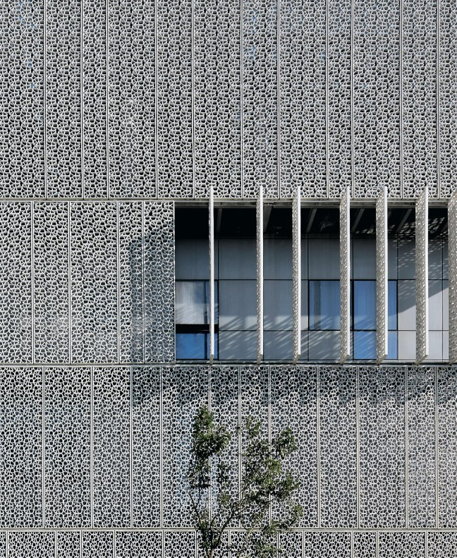 Arquitectura Viva 162 Palimpsests. Extending the Life of Buildings - Preview 29