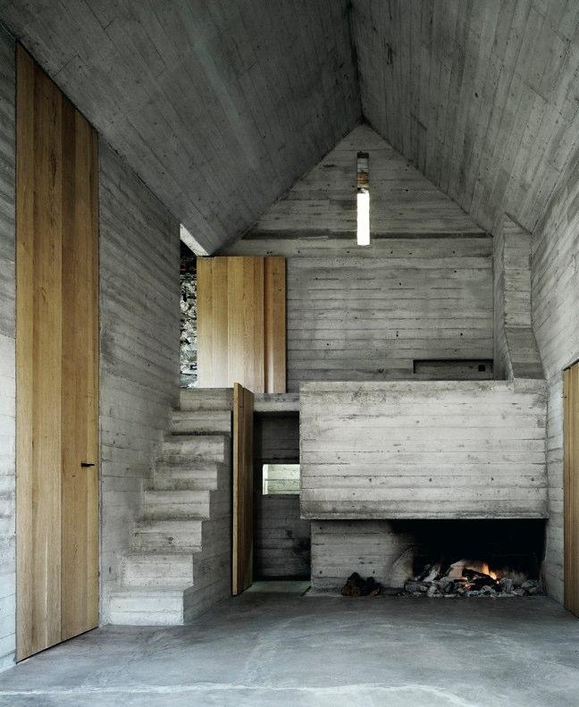 Arquitectura Viva 167 IBERIAN HOUSES · CASAS IBÉRICAS - Preview 22