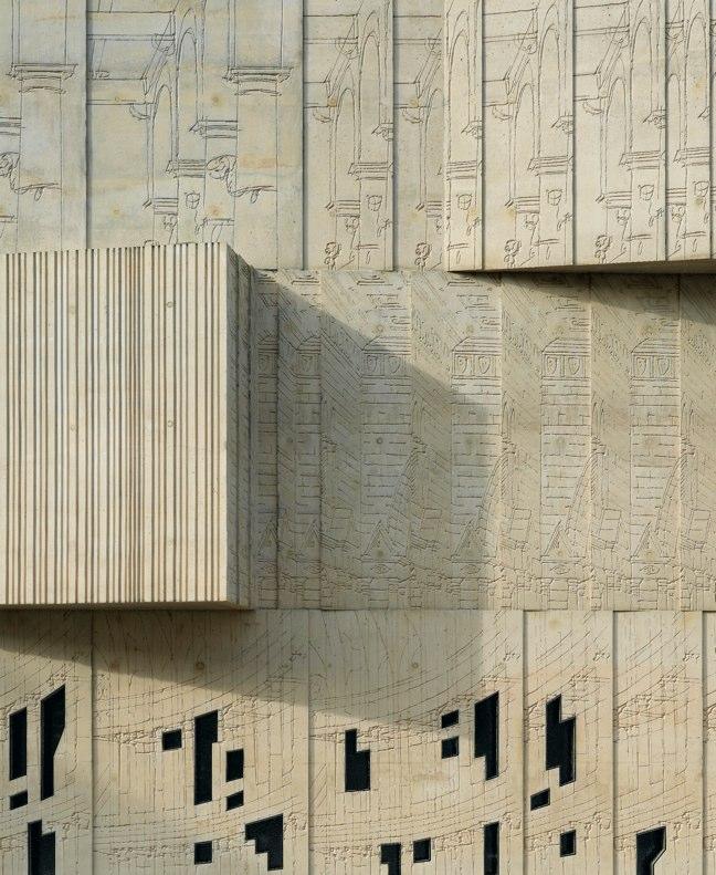 Arquitectura Viva 167 IBERIAN HOUSES · CASAS IBÉRICAS - Preview 24