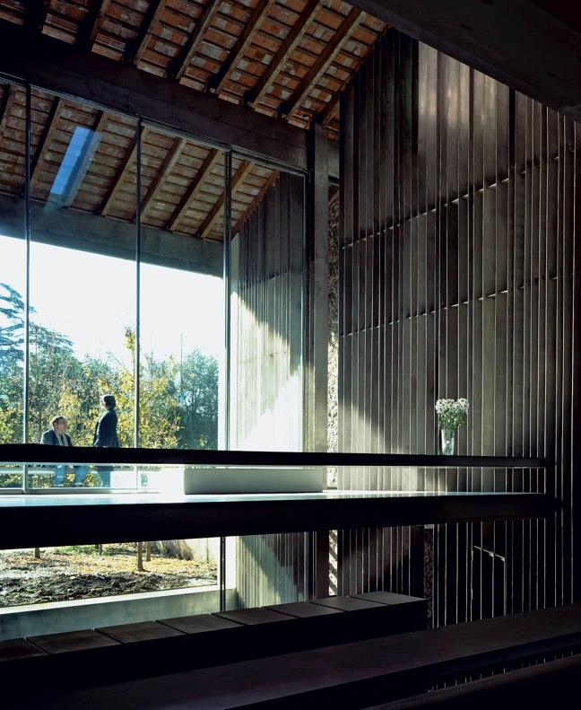 Arquitectura Viva 167 IBERIAN HOUSES · CASAS IBÉRICAS - Preview 6
