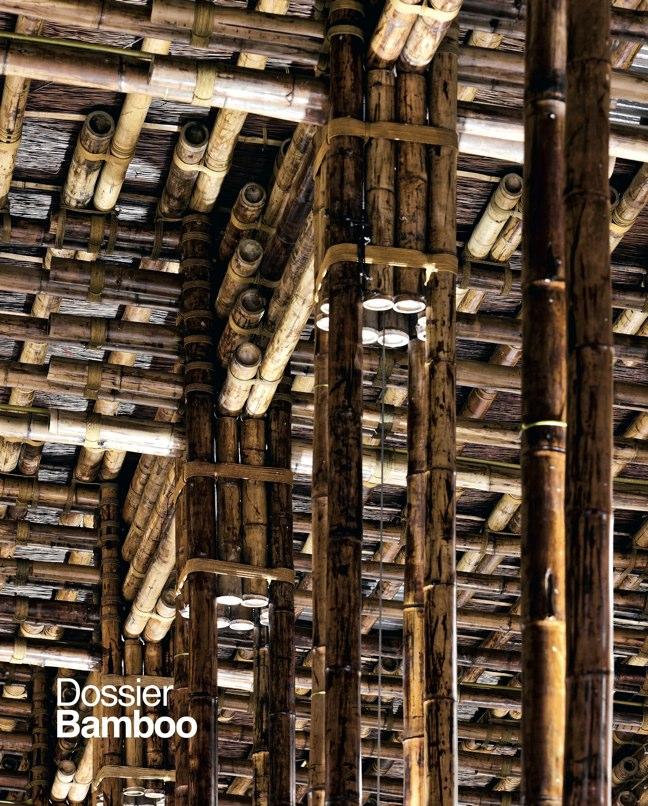 Arquitectura Viva 169 ELEMENTS - Preview 14