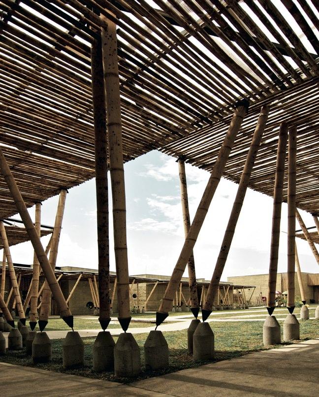Arquitectura Viva 169 ELEMENTS - Preview 21