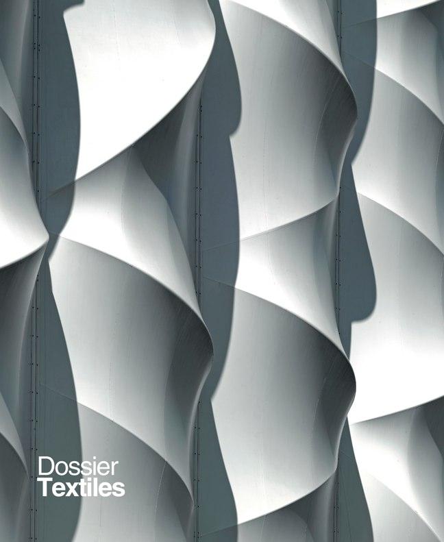 Arquitectura Viva 171 NECESSARY BUILDERS - Preview 18